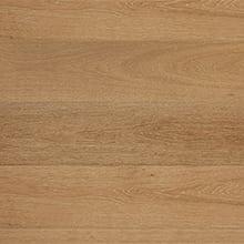 USFloors Castle Combe Sustainable Hardwood Flooring, West End, Whitehall
