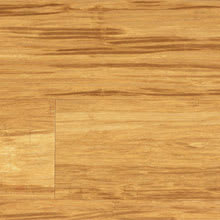 USFloors Ming, Natural, Engineered Locking, Strand Woven Sustainable Bamboo Flooring with HDF Core CLEARANCE