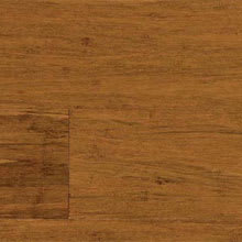 Sustainable Bamboo Flooring from USFloors Ming, Engineered Locking, Strand Woven Bamboo