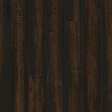 USFloors Muse Strand Sustainable Bamboo Flooring, Chocolate