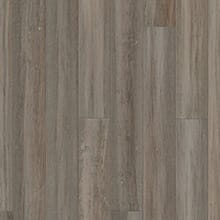 USFloors Muse Strand Sustainable Bamboo Flooring, Graphite