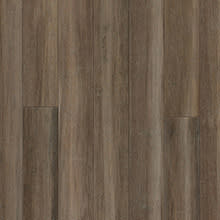 USFloors Muse Strand Sustainable Bamboo Flooring, Smoke