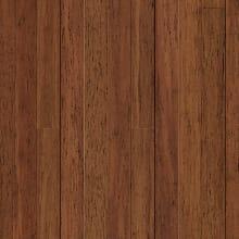 USFloors Muse Locking Strand Sustainable Bamboo Flooring, Tavern Strip