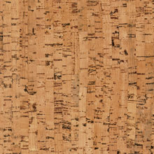US Floors, Natural Cork, Traditional Cork Plank, Ebro