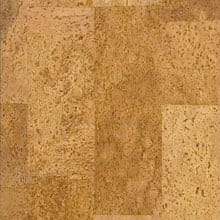 US Floors, Natural Cork, Traditional Cork Plank, Pedras - CLEARANCE