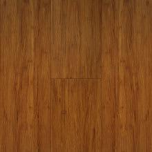 USFloors Ming, Spice, Engineered Locking, Strand Woven Sustainable Bamboo Flooring