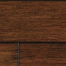 USFloors Expressions, Sambucca, Solid Locking, Strand Woven Sustainable Bamboo Flooring