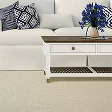 Wool Berber Carpet by Unique Carpets, Dartmouth