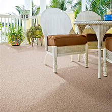 Wool Carpet by Unique Carpets, Lanai