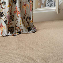 Wool Berber Carpet by Unique Carpets, Southern Cross