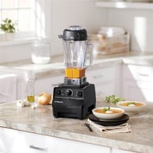 Vitamix TurboBlend Variable Speed VS