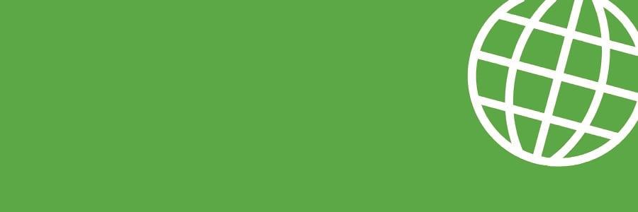 Laminate Flooring Alternatives Green Building Supply