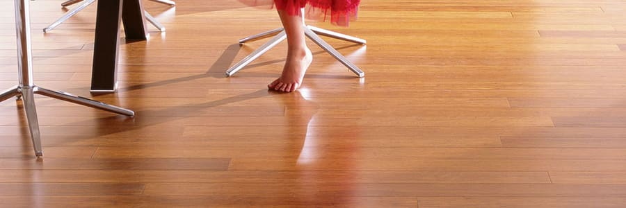 Solid Non Toxic Durable Affordable, Is Bamboo Engineered Flooring Durable