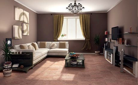 Awesome Cork Flooring Part 30