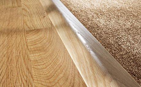 Molding Match Hardwood Bamboo Marmoleum Green Building Supply