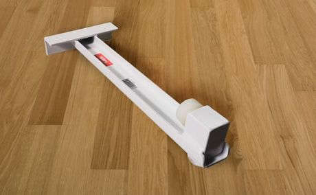 Flooring Tools Supplies Make Life Easier Green Building Supply