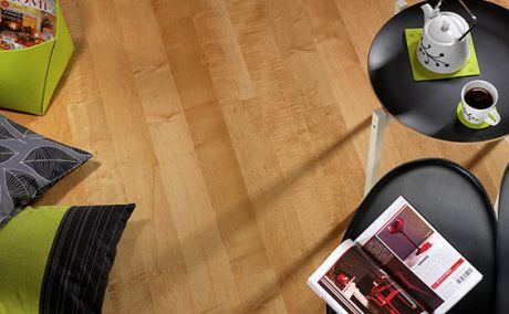 Hardwood Flooring Shop By Collection Green Building Supply