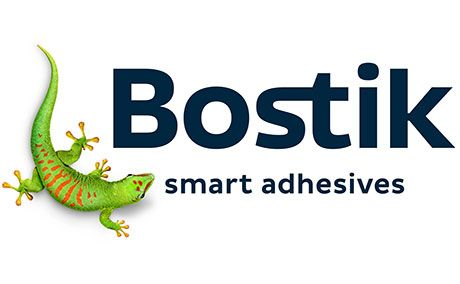 Bostik High Quality Non Toxic Effective Buy Healthy Green