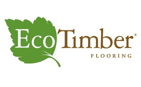 Hardwood Flooring Ecotimber Green Building Supply