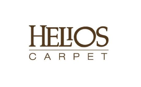 Helios Mohawk Non Toxic Healthy Beautiful Natural Wool