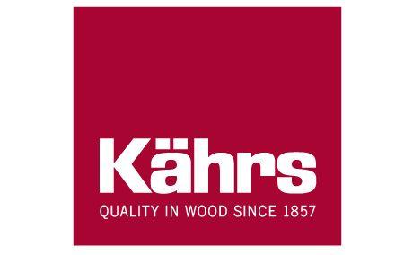 Kahrs Eco Friendly Sustainable Non Toxic Hardwood