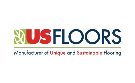 US Floors   Natural Cork And Bamboo Non Toxic Floors On Sale   Green  Building Supply
