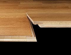 Woodloc® 5S