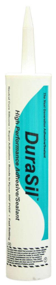 Chemlink Durasil Non Toxic High Performance Adhesive