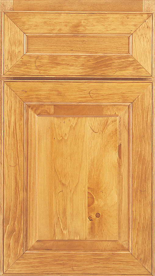 Crystal Cabinets Door Style Claremont