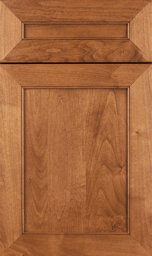 Crystal Cabinets Door Style Ridgeway