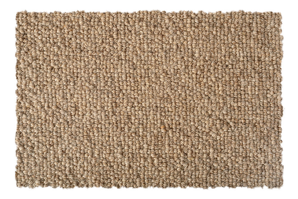 Earth Weave Dolomite Wool Carpet