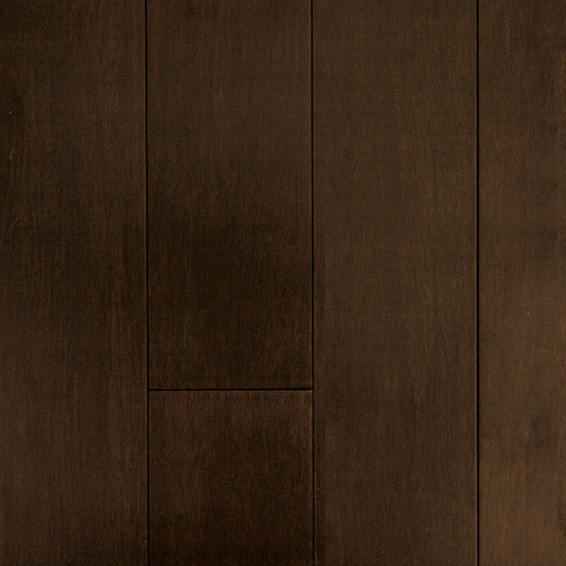 Ecofusion drop lock strand bamboo flooring for Engineered bamboo flooring