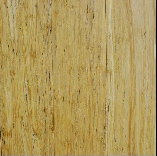Ecofusion Strand Bamboo Flooring Fall Harvest