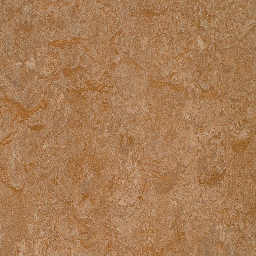 Forbo Marmoleum Composition Sheet Shitake Cp 3233 2