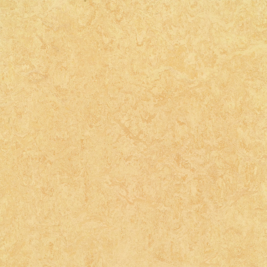 Forbo Marmoleum Composition Tile Butter Mct 795 2 00mm