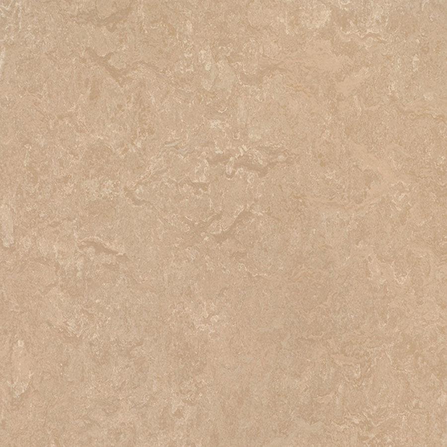 Forbo Marmoleum Composition Tile Himalaya Mct 3141 2