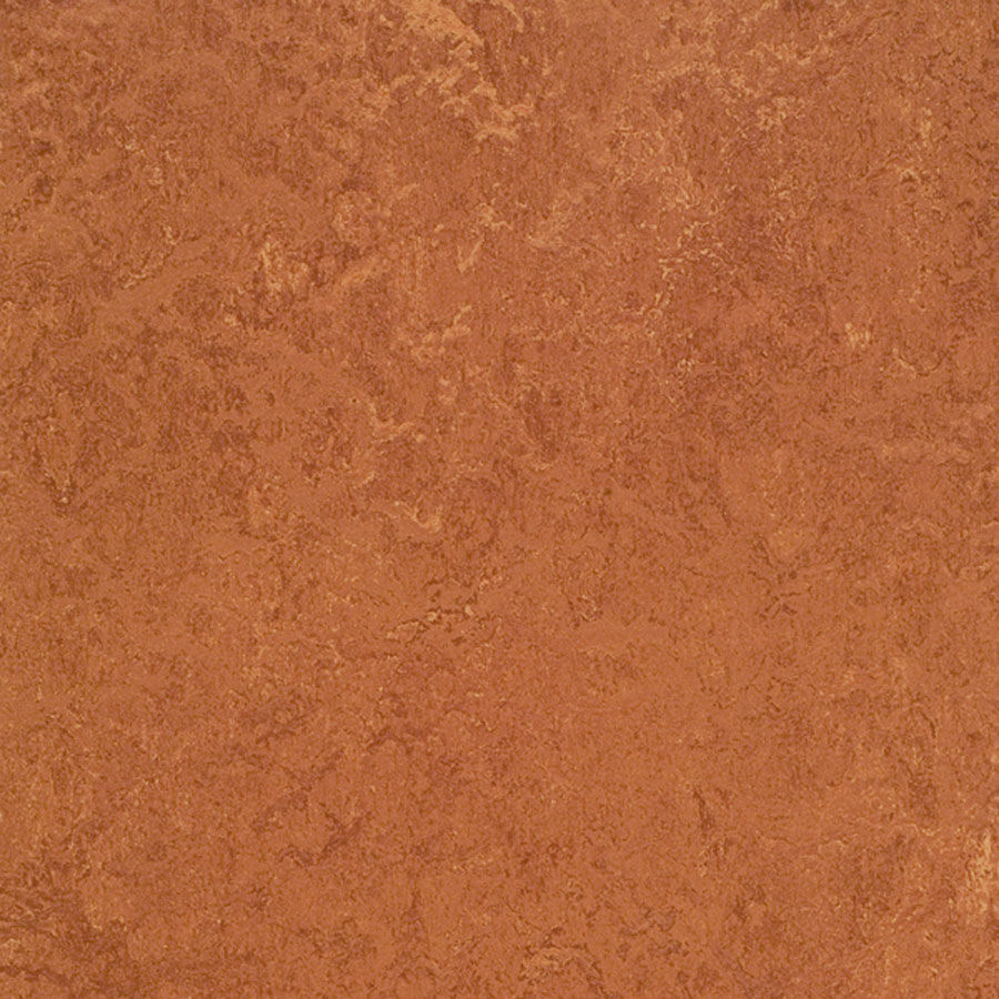 Forbo Marmoleum Composition Tile Rust Mct 767 2 00mm Tile