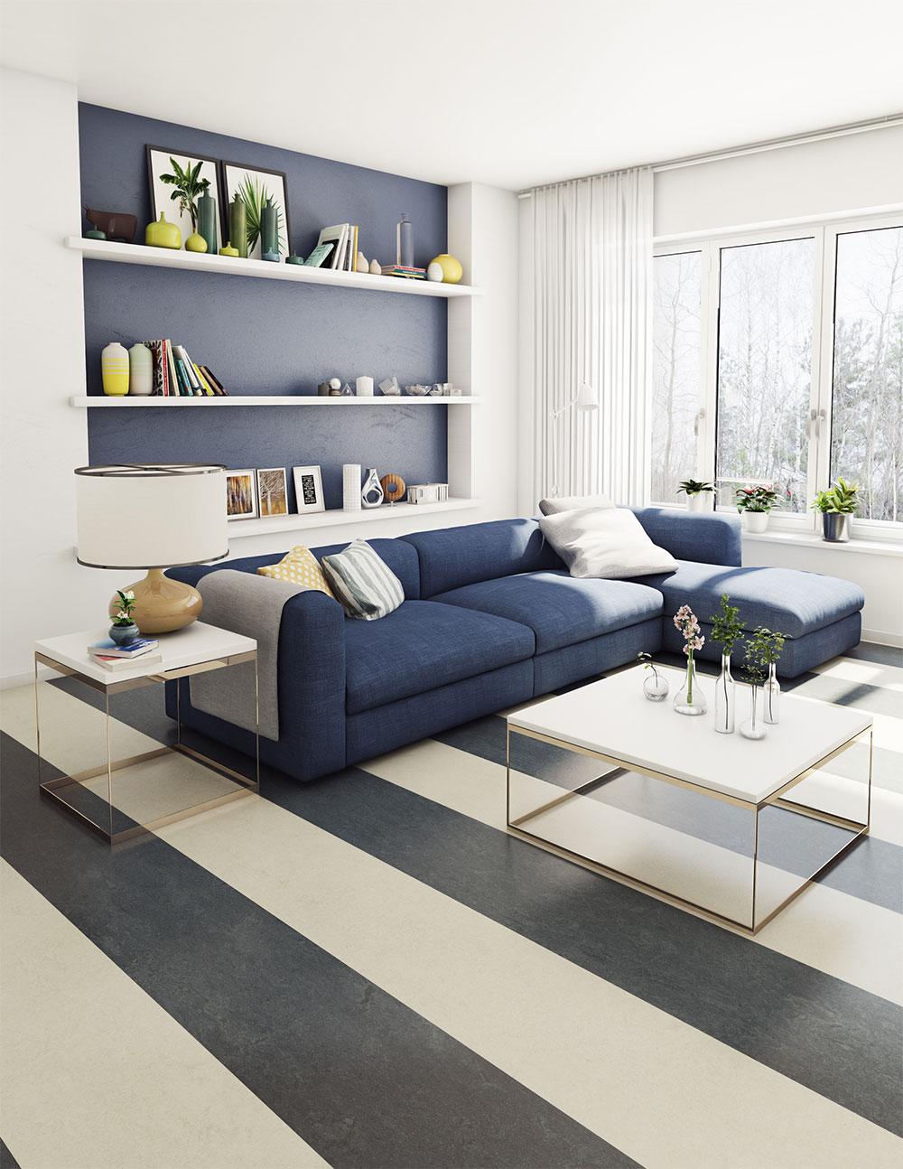 forbo marmoleum click cinch loc eco friendly non toxic. Black Bedroom Furniture Sets. Home Design Ideas