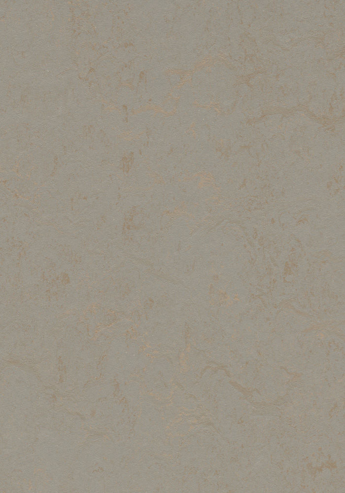 Forbo Marmoleum Concrete Beton 3706 2 5mm