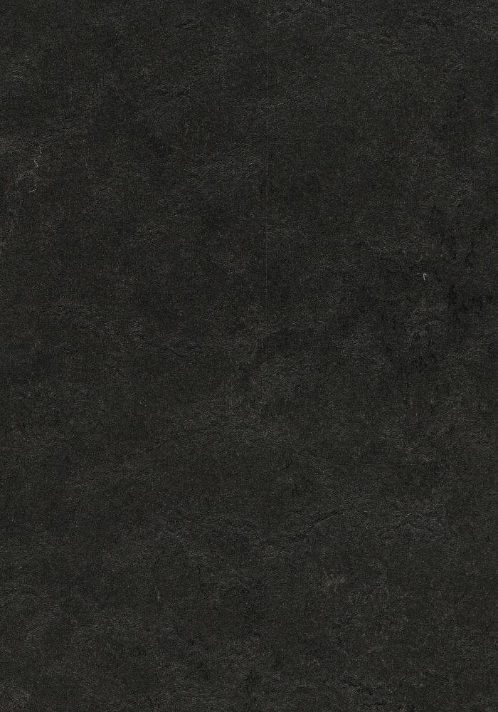 Forbo Marmoleum Concrete Black Hole 3707 2 5mm