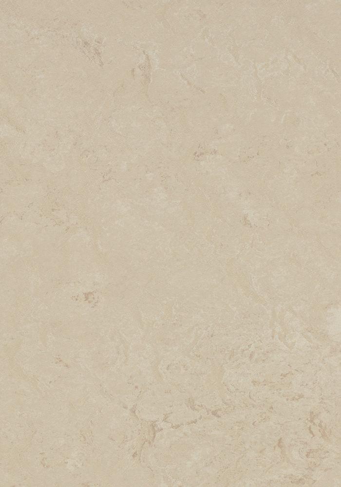 Forbo Marmoleum Concrete Cloudy Sand 3711 2 5mm