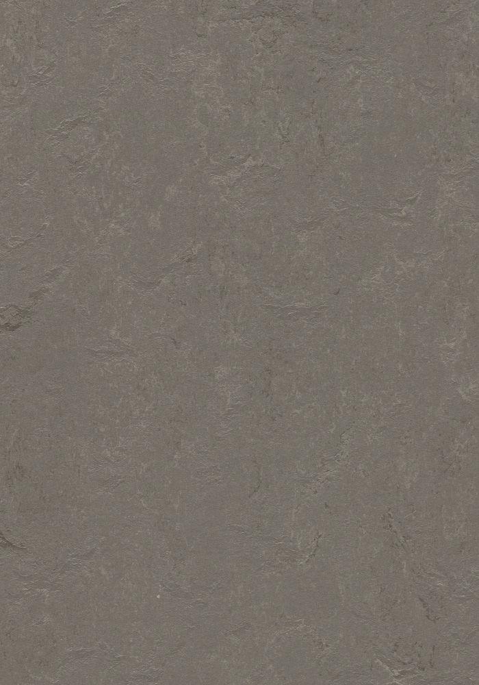 Forbo Marmoleum Concrete Meteorite 3705 2 5mm