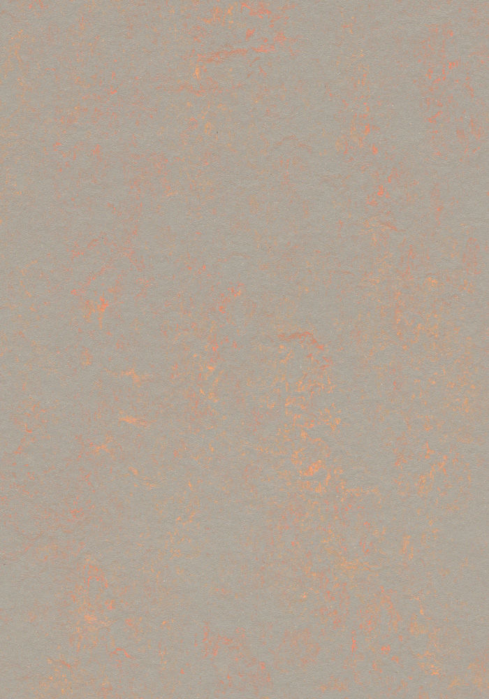 Forbo Marmoleum Concrete Orange Shimmer 3712 2 5mm