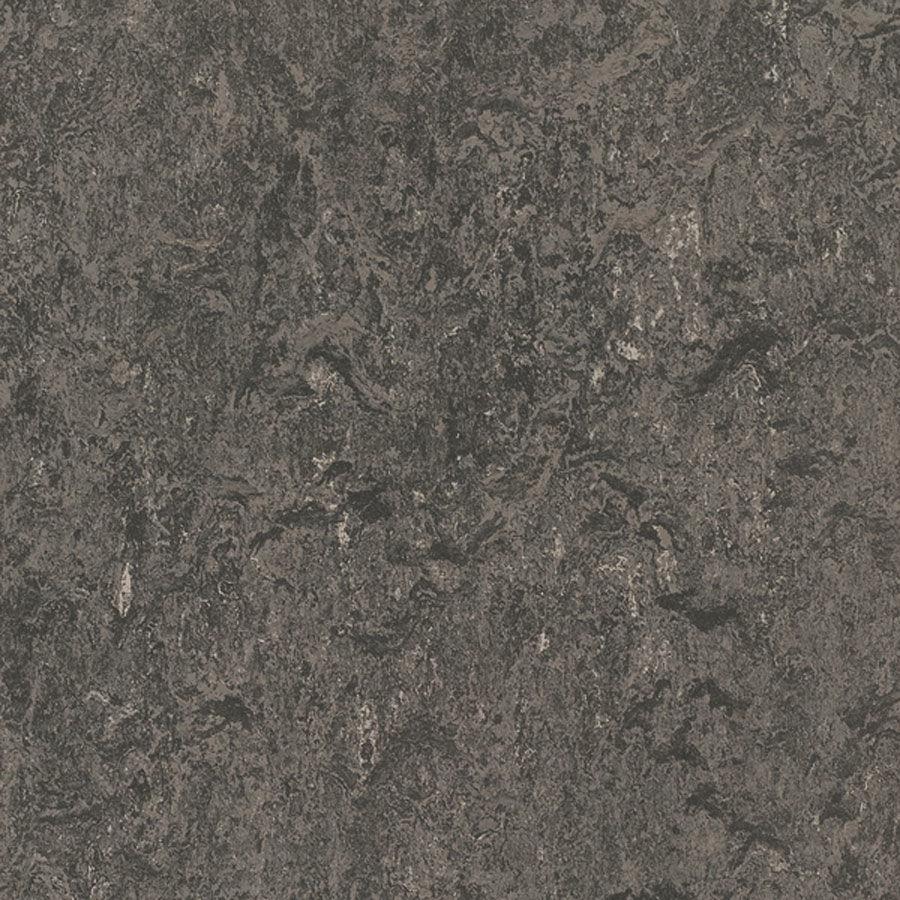 Forbo Marmoleum Decibel Graphite 304835 Sound Reduction