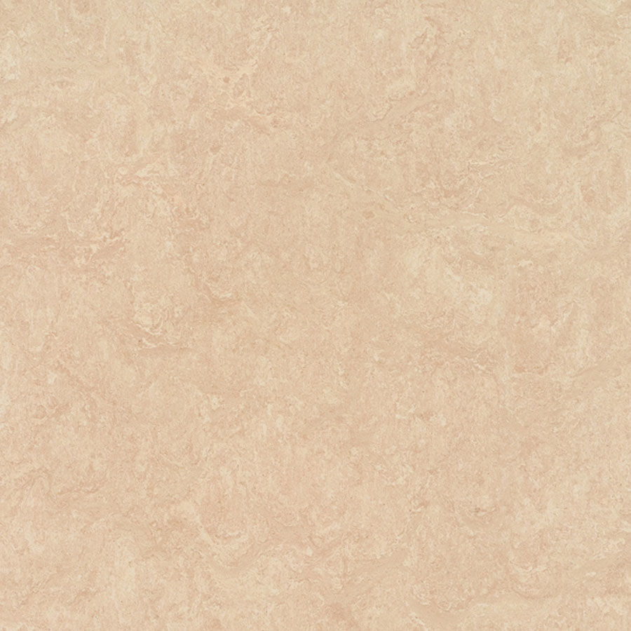 Forbo Marmoleum Fresco Arabian Pearl 3861 2 5mm