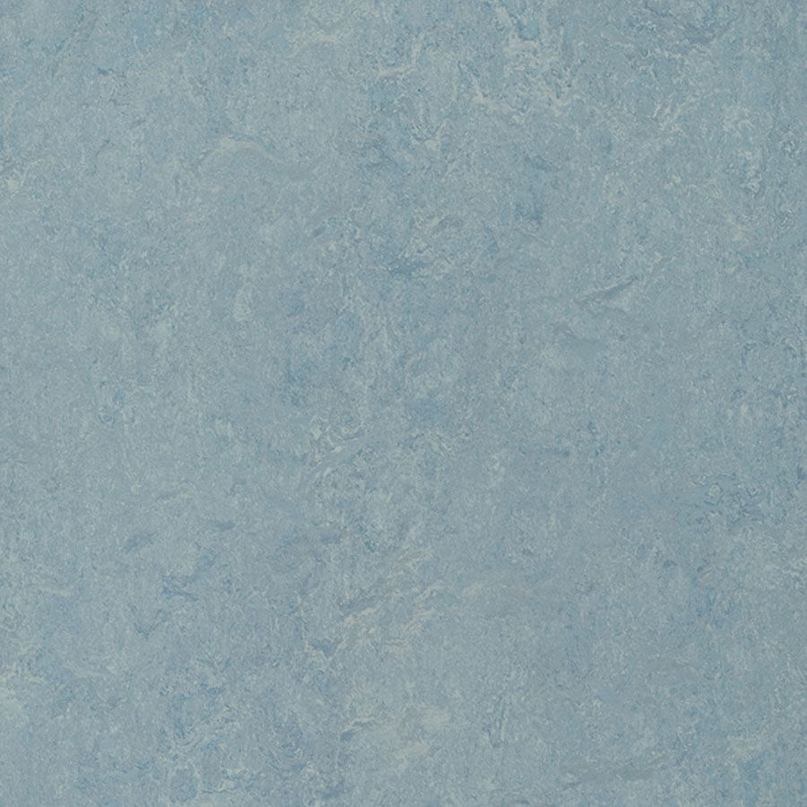 Forbo Marmoleum Fresco Blue Heaven 3828 2 5mm