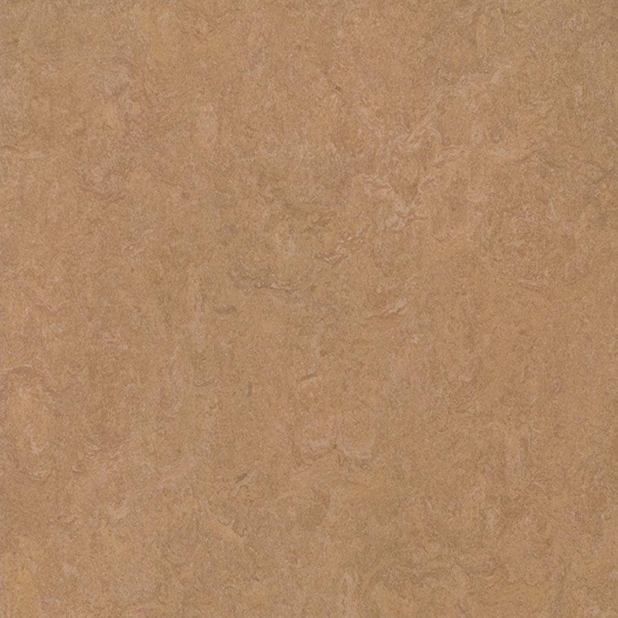 Forbo marmoleum fresco camel 3876 for Marmoleum flooring