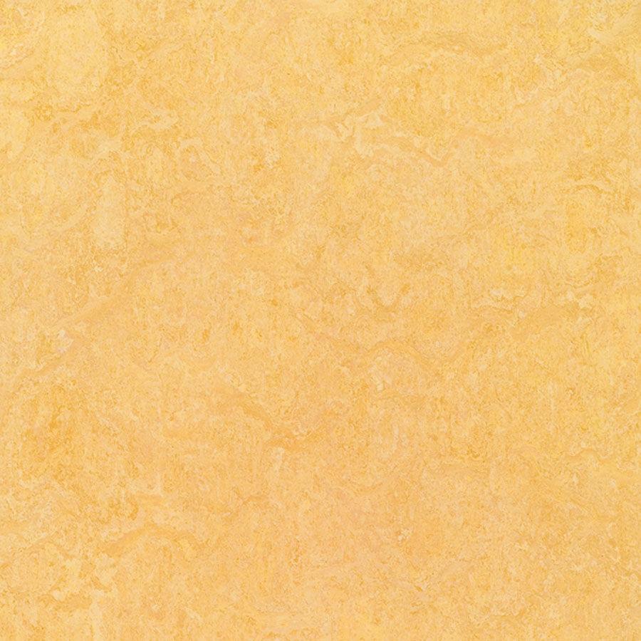 Forbo Marmoleum Fresco Natural Corn 3846 2 5mm