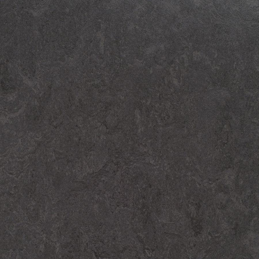 forbo marmoleum fresco volcanic ash 3872. Black Bedroom Furniture Sets. Home Design Ideas