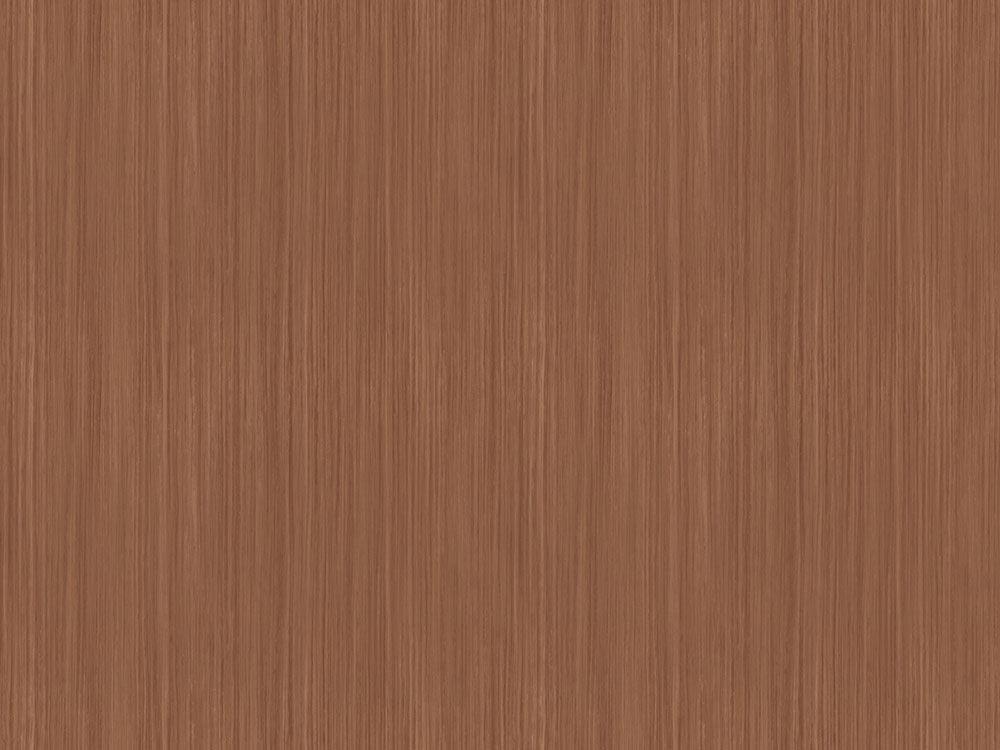 forbo marmoleum modular fresh walnut t5229 10 x 40. Black Bedroom Furniture Sets. Home Design Ideas